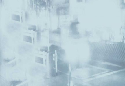 敬邀參加「第二屆至榮藝術獎得獎者聯展 – 時域返應 頒獎典禮暨座談會」