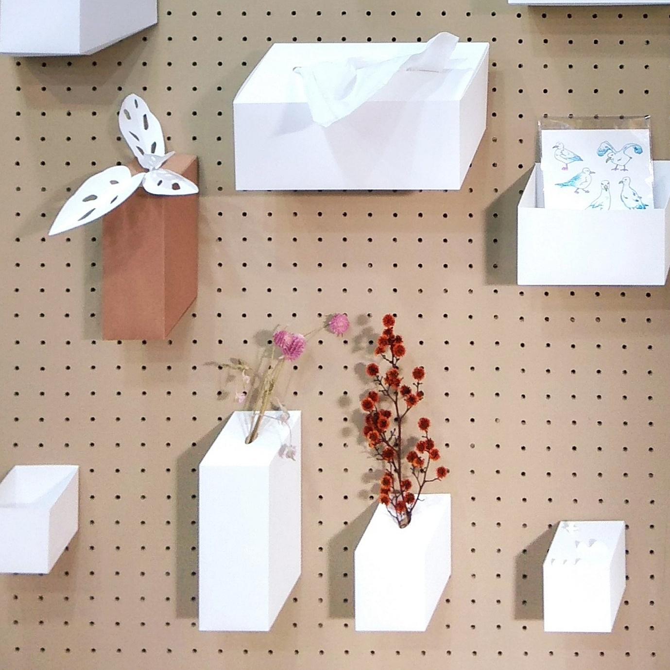 [展訊]d.design Store純白系列-純粹、自然、俐落。